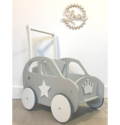 Pościel do wózka kołyski dla LALEK___20 WZORÓW!!!